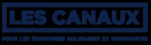 Les_Canaux