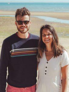 Malaury & Julien