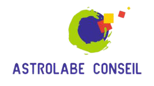 Astrolabe Conseil