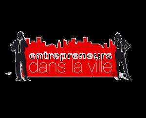 Entrepreneurs dans la Ville