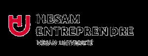 HESAM Université