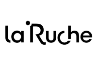 Logo_La_Ruche